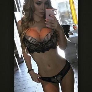 Adrienn Levai43