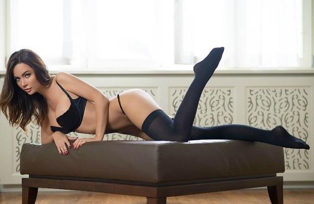 Adrienn Levai2
