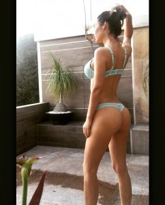 Adrienn Levai9