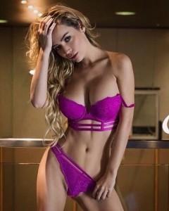 Adrienn Levai14