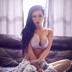 Lynn Chu12