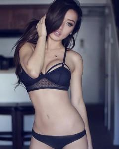 Lynn Chu13