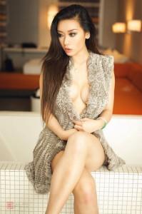 Lynn Chu2