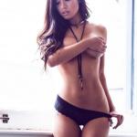 Lynn Chu3