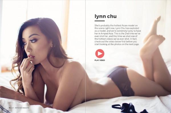 lynn-chew-amped-asia-vol-20-6