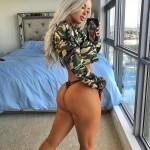 DPHCvi_U8AEknGV