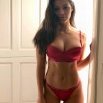Fiona-Barron-Sexy-18