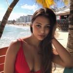 Fiona-Barron-Sexy-19