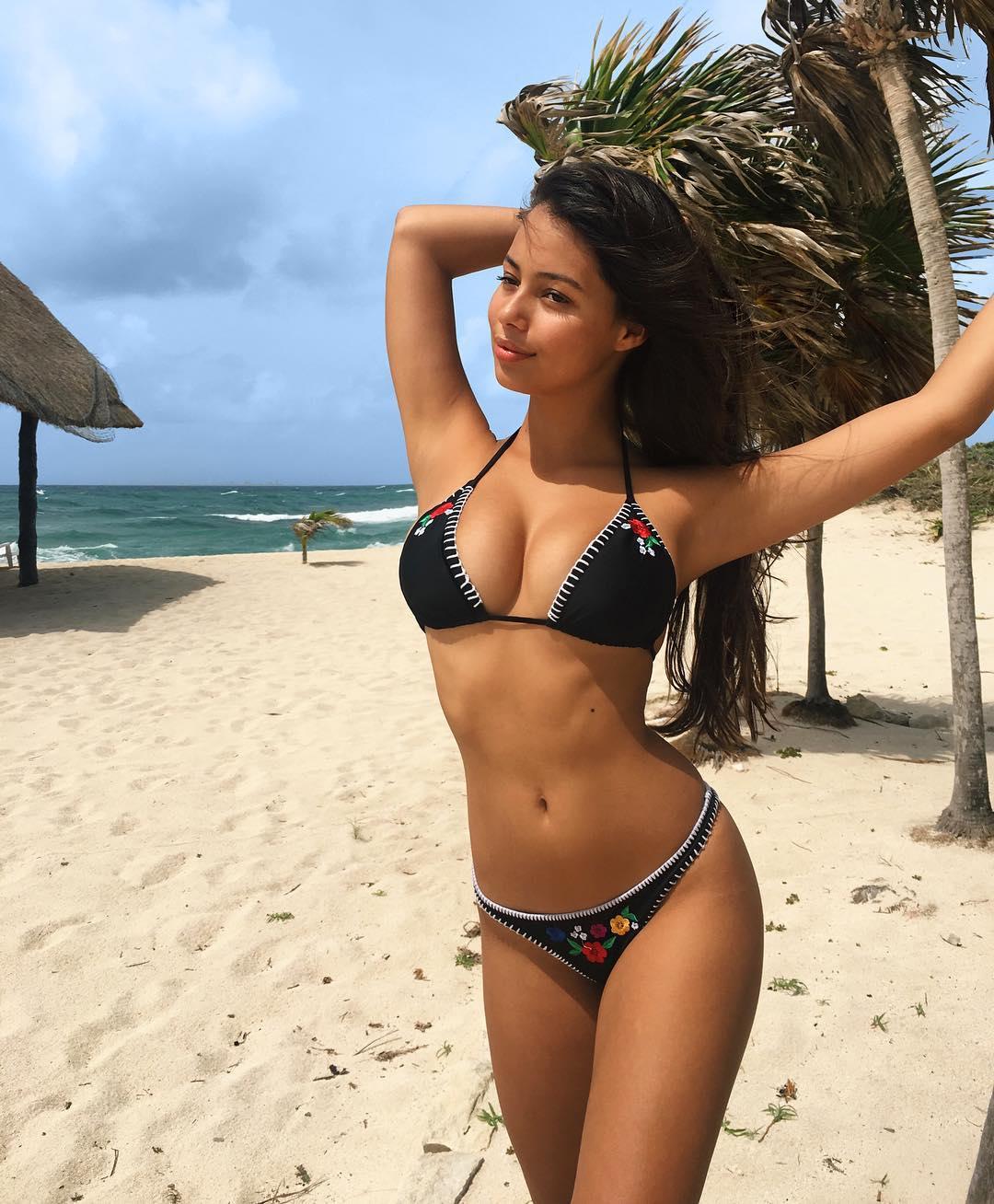 Fiona Barron Sexy