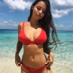 Fiona-Barron-Sexy-48