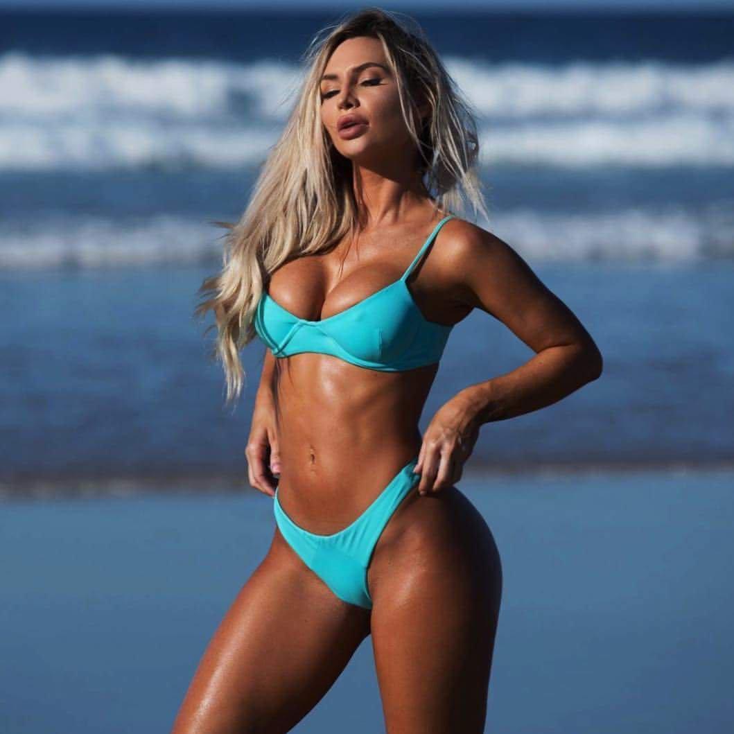 Celebrity Fran Drescher nude photos 2019