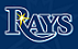 tampa-bay-rays-new-primary-logo-2019