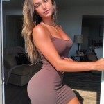 Olivia Mogan2