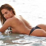 Haley-Kalil-Sports-Illustrated-Swimsuit-2019-08