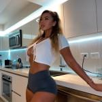 Natalia Garibotto1