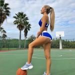 Angelina Dimova4
