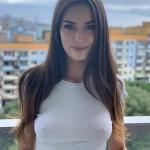 Ola Przywitowska9