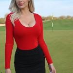 Paige Spirinac7
