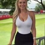 Paige Spirinac5