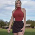 Paige Spirinac8