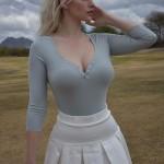 Paige Spirinac12