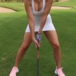 Paige Spirinac1