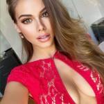 Katharina Mazepa7